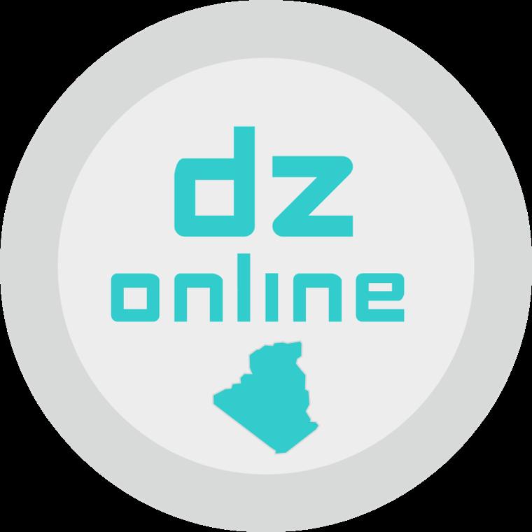 dzonline.net